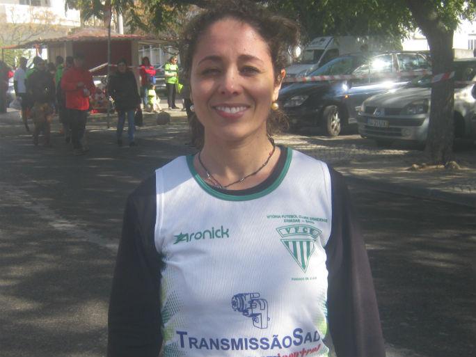 GP Grândola2018-Filipa Santos