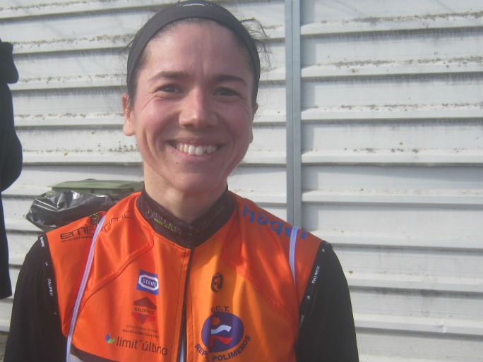 GP Grândola2018-Sandra Isabel