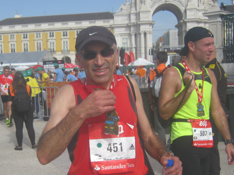 Maratona Lisboa 2017 015