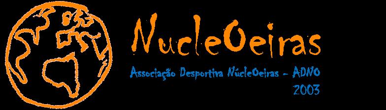 Nucleoeiras