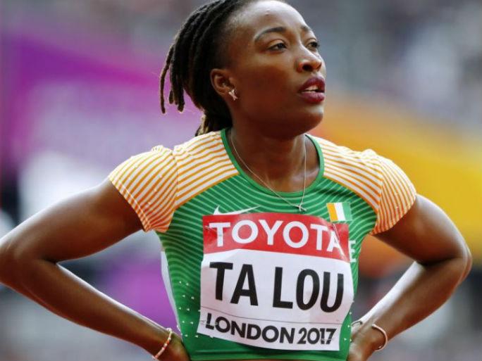 Ta Lou
