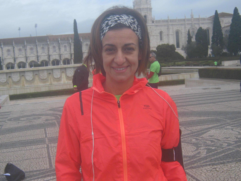 Corrida Salesianos2018-Ana Venâncio