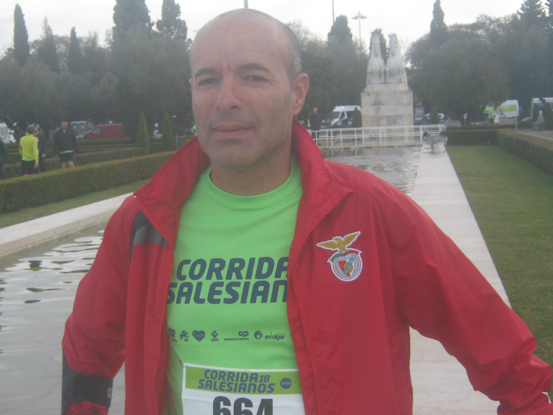 Corrida Salesianos2018-Carlos Silvério