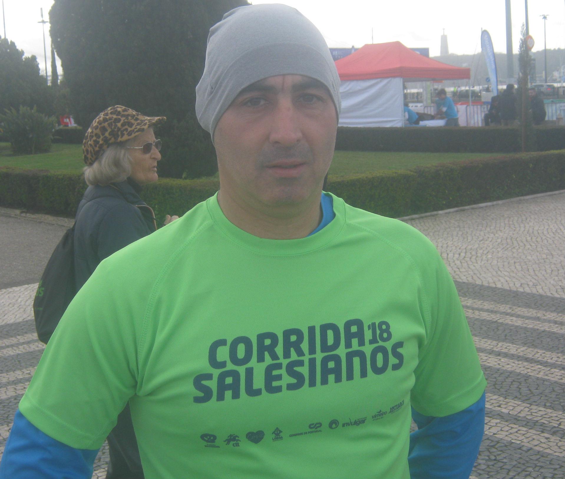 Corrida Salesianos2018-Paulo Pinto