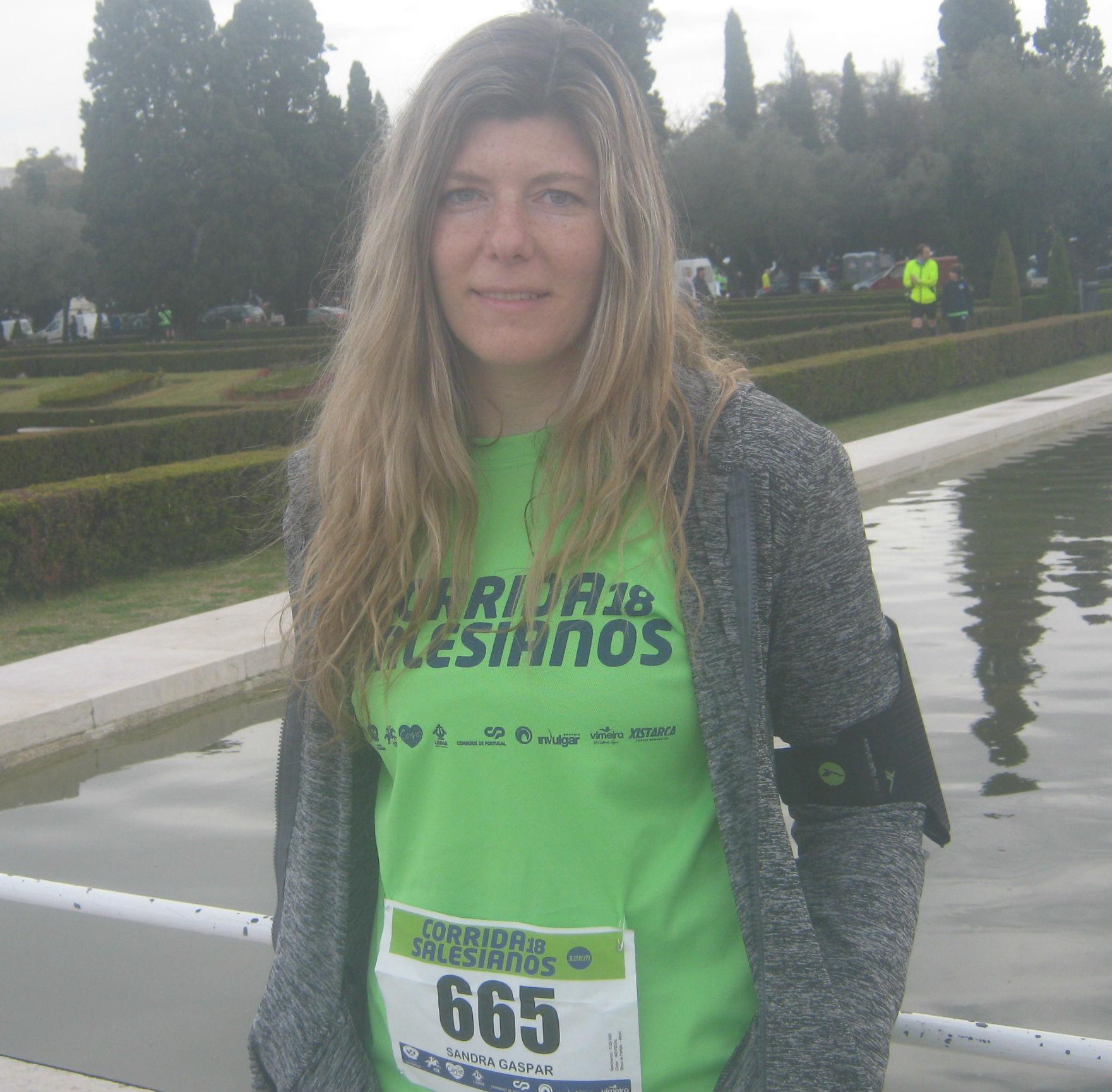 Corrida Salesianos2018-Sandra Gaspar