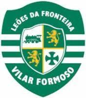 Leões-logotipo