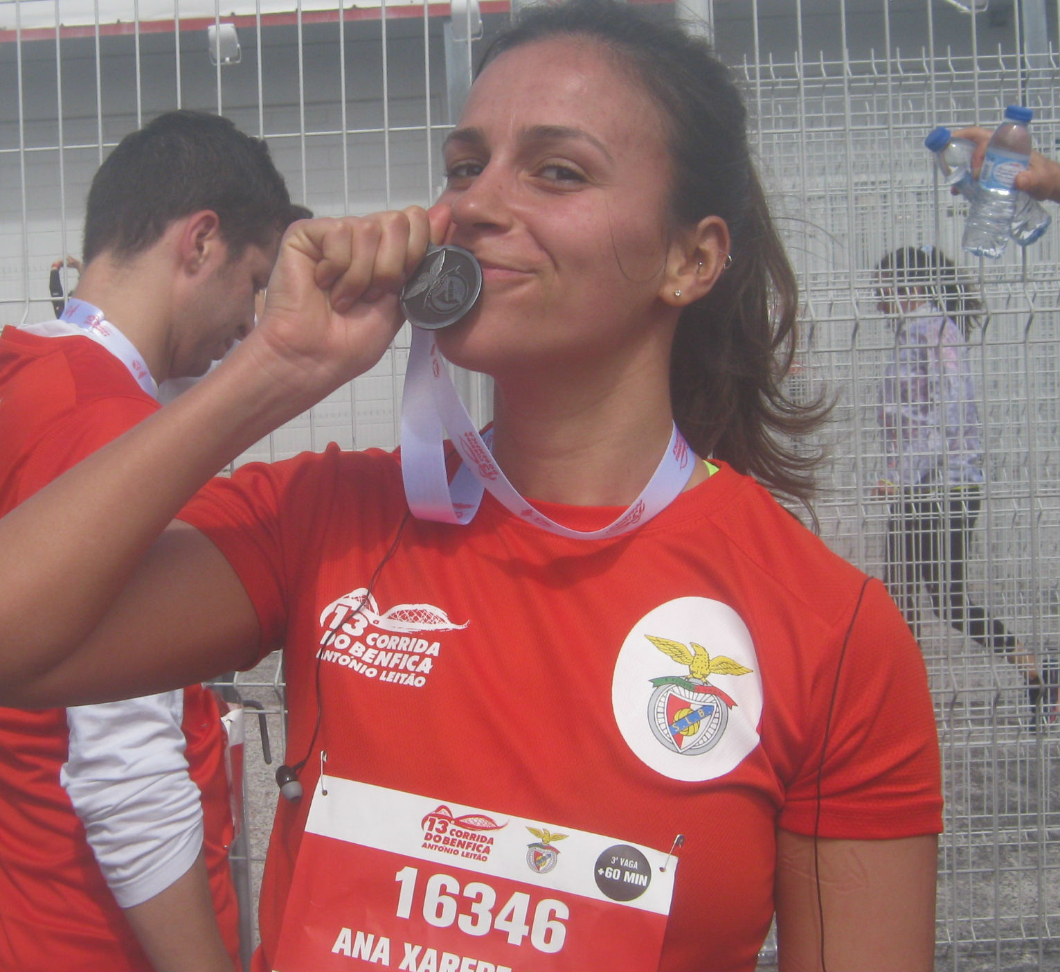 Corrida do Benfica2018-Ana Xarepe Silva