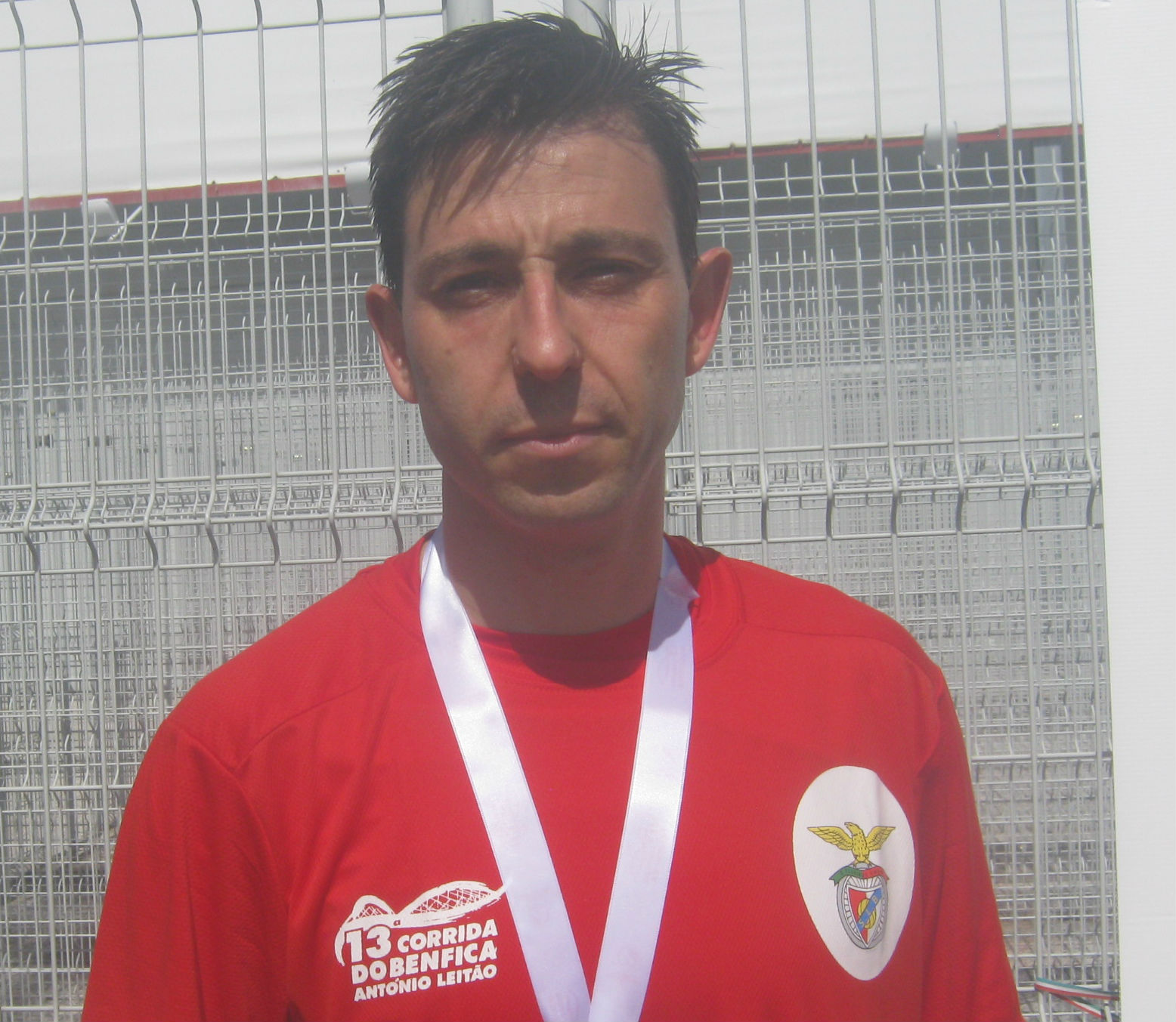 Corrida do Benfica2018-David Tadeu
