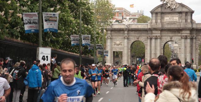 MaratonMadrid_1426495577.464