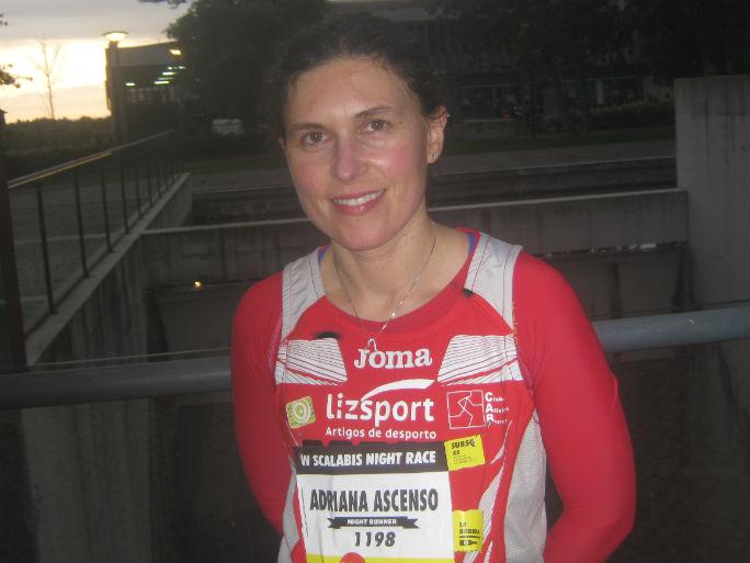 Scalabis Night Race2018-Adriana Ascenso