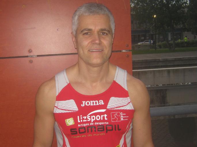 Scalabis Night Race2018-Pedro Rodrigues
