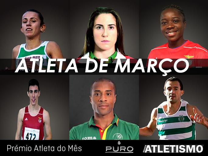 atletasMARÇO