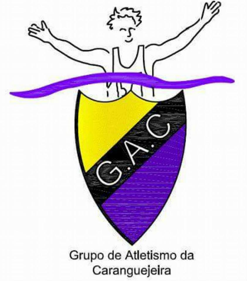 gac logotipo