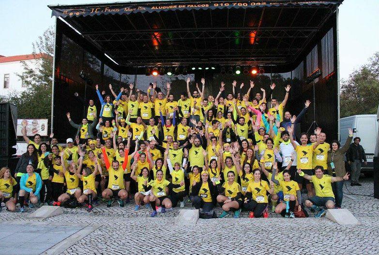 Correr Lisboa 3