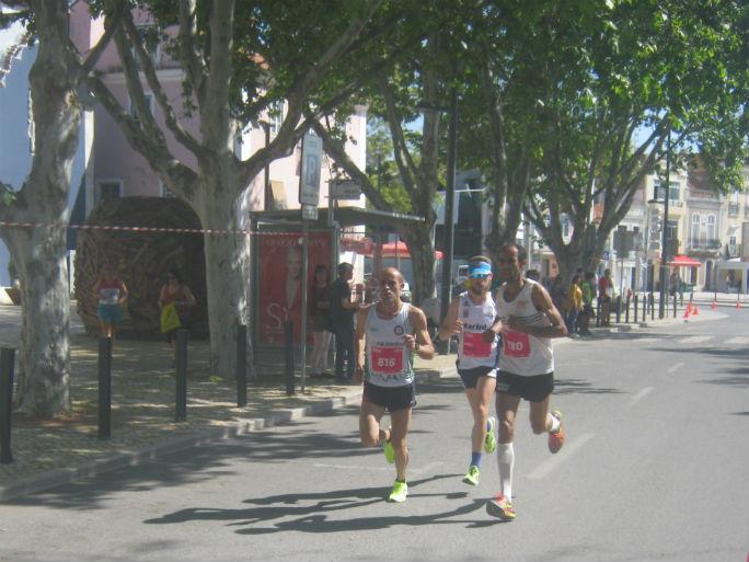 Meia Maratona Setúbal2019-3 1ºs