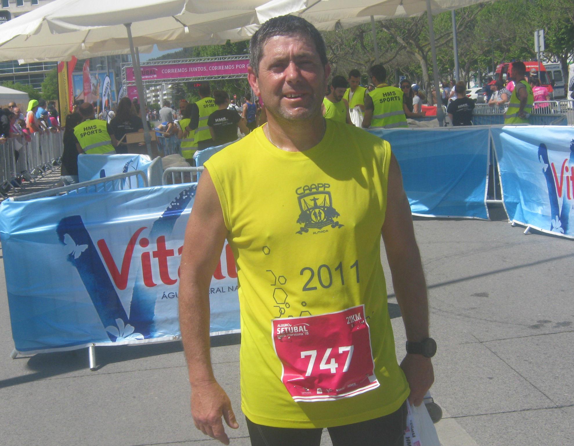 Meia Maratona Setúbal2019-Paulo Pinto