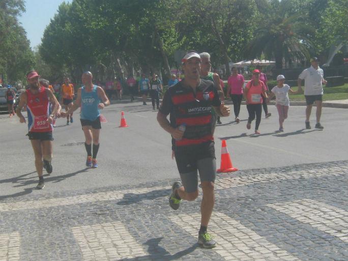 Meia Maratona Setúbal2019-av