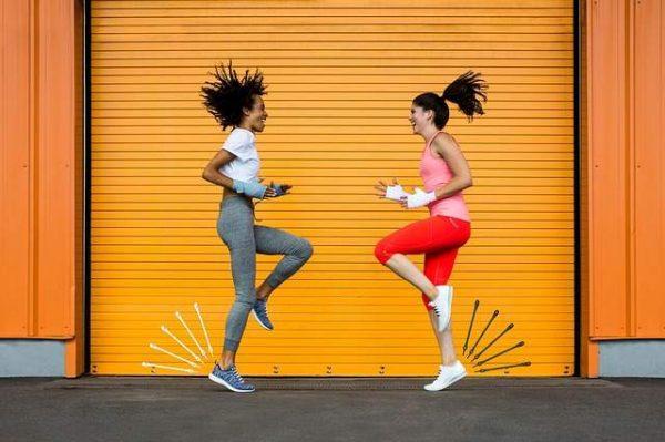 Mulheres-a-treinar-