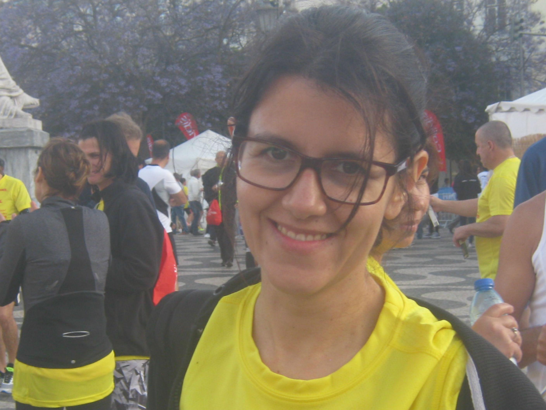 Corrida Snto António2018-Paula Miranda