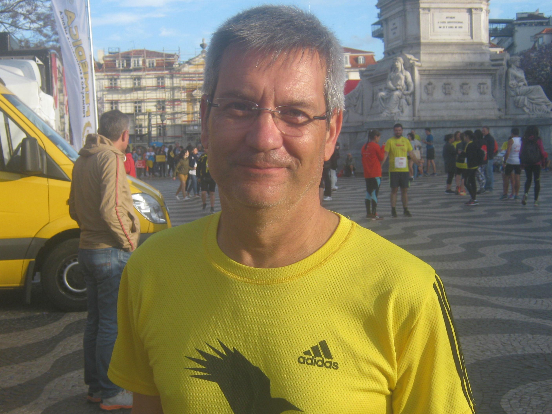 Corrida Snto António2018-Rui Ferreira