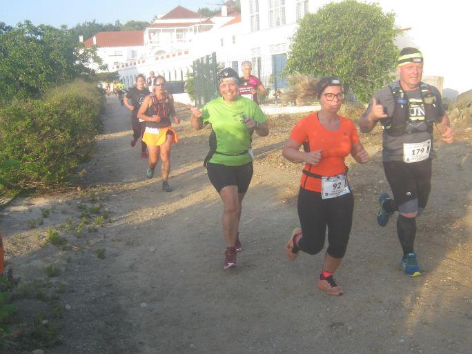 Palmela Run-Partida1