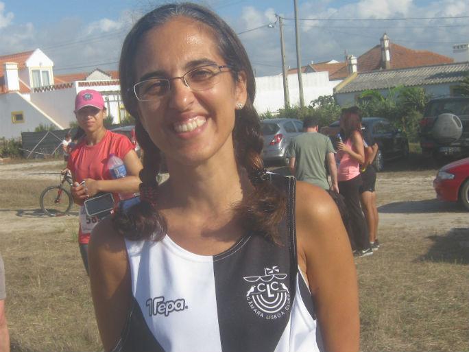 Lagoa-Paula Leitão