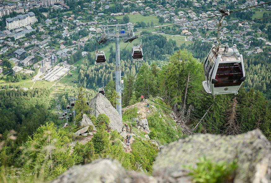 Mont Blanc4