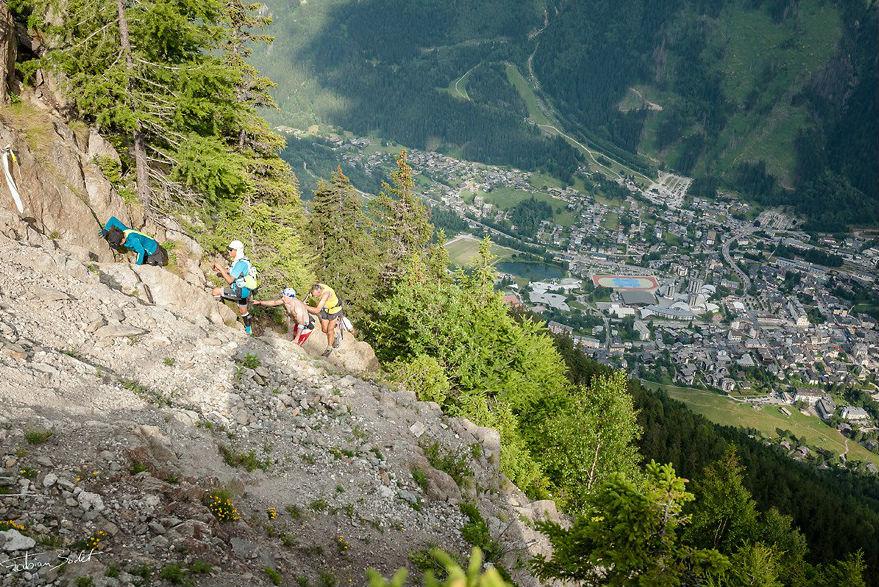Mont Blanc5