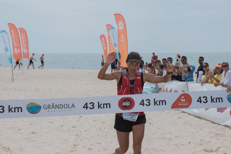 97362e123c Ultra Maratona Atlântica Patrícia Serafim 6 – Mário Cassaca 2 ...