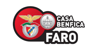 CBF-logotipo