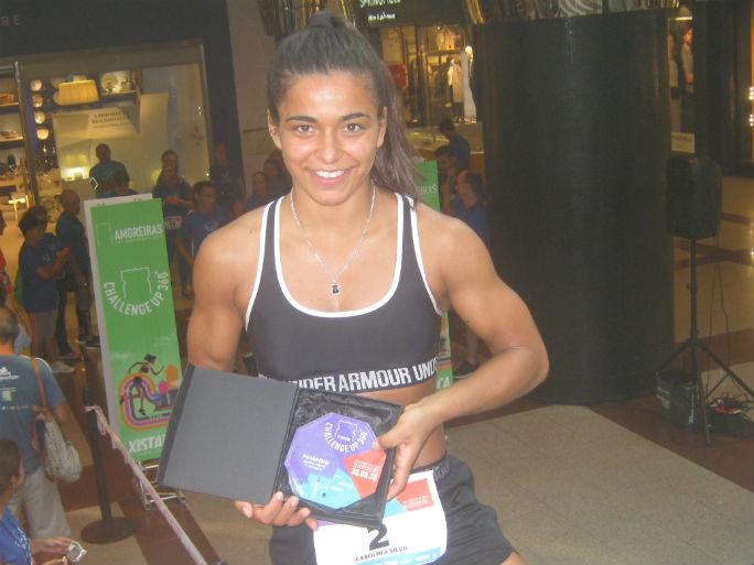 CC Amoreiras2018-Carolina Silva