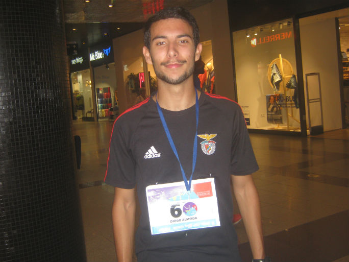 CC Amoreiras2018-Diogo Almeida