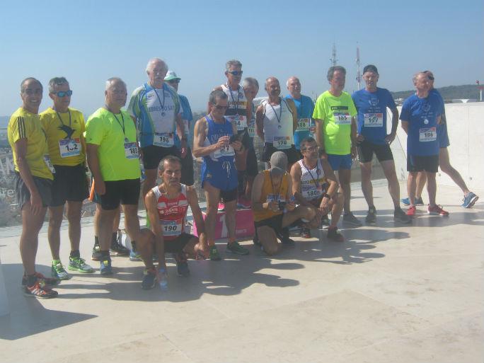 CC Amoreiras2018-veteranos