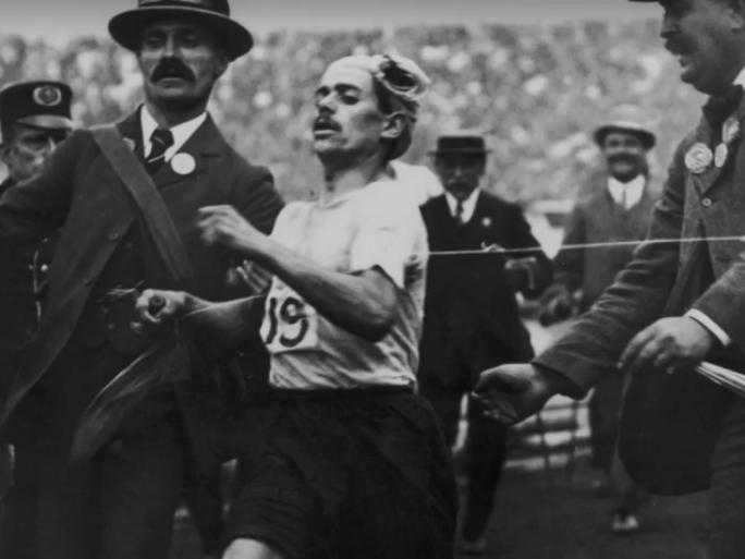 maratona1908