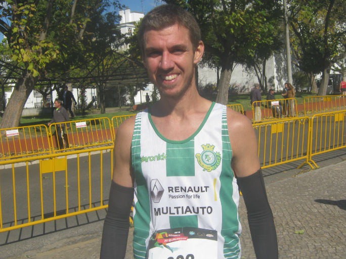 20 km Almeirim2018-Mark Ribeiro