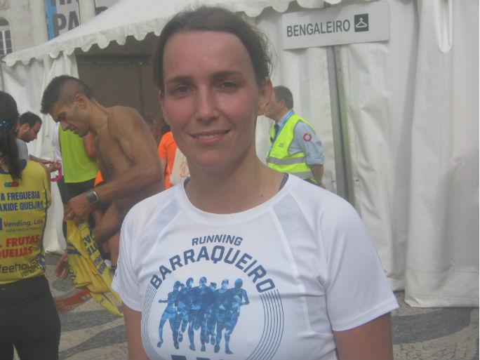 Corrida do Montepio2018-Carla Martinheiro