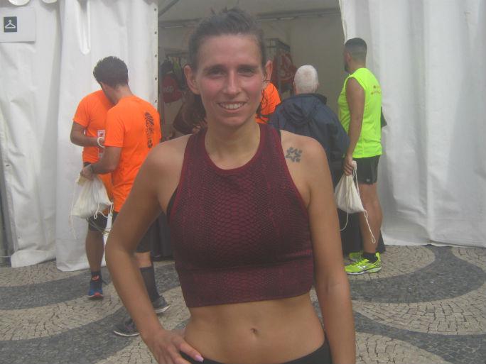 Corrida do Montepio2018-Susana Martinheiro