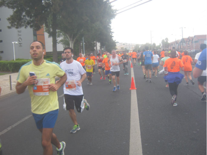 Corrida do Montepio2018-percurso2