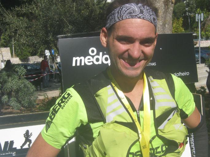 Duratrail 2018-Frederico Cerdeira
