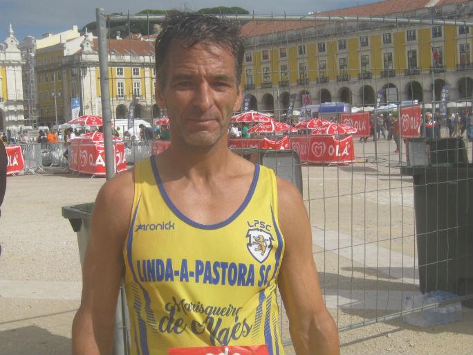 Maratona Lisboa2018-Paulo Silva