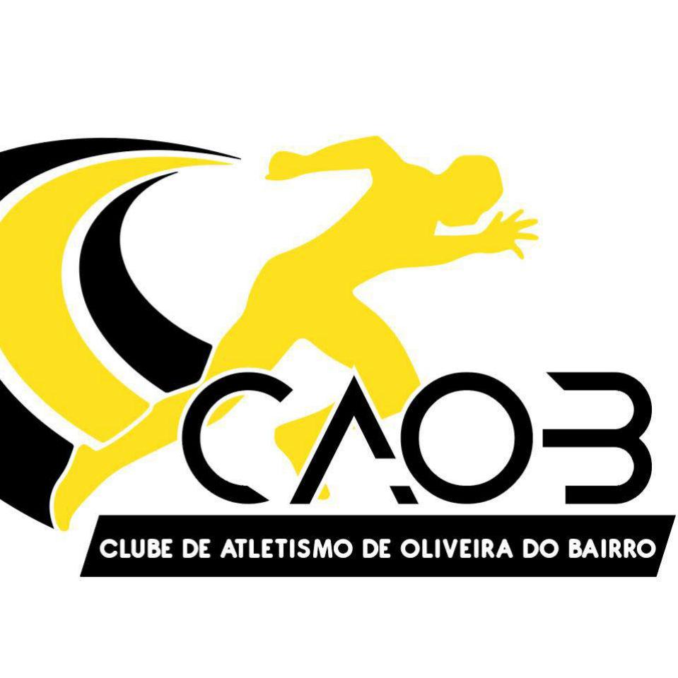 CAOB-logotipo
