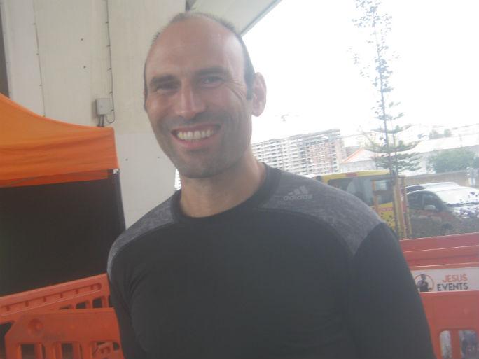 Corrida Luzia Dias2018-Sérgio Antunes