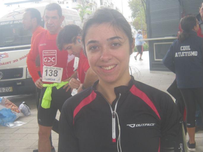 Corrida Luzia Dias2018-Sandra Gonçalves