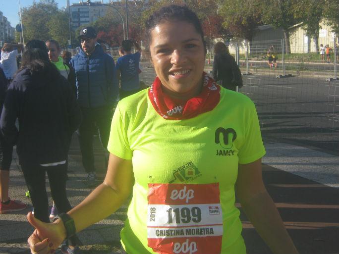GP Natal2018-Cristina Moreira