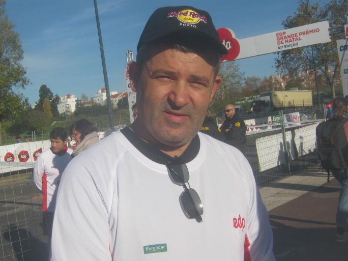 GP Natal2018-Paulo Emídio