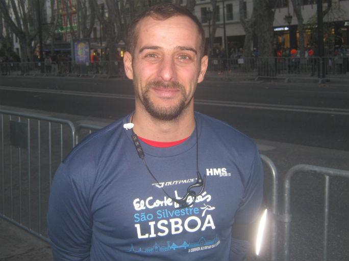 SS Lisboa-Jorge Moreira