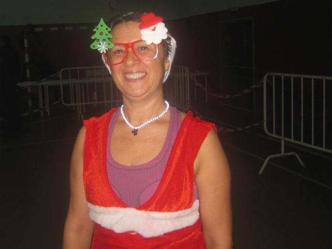 Sado-Paula Saraiva