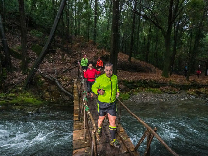 trail amarante 1