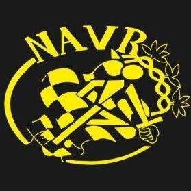 NAVR-logotipo