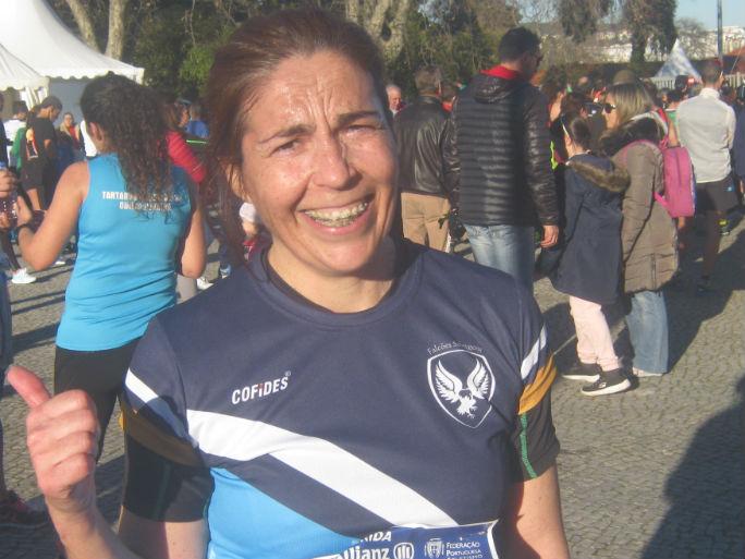Nacional Estrada 2019-Ana Martins